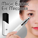 Magic Electric Eye Massager