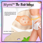 Mymi™ The Belli Wings