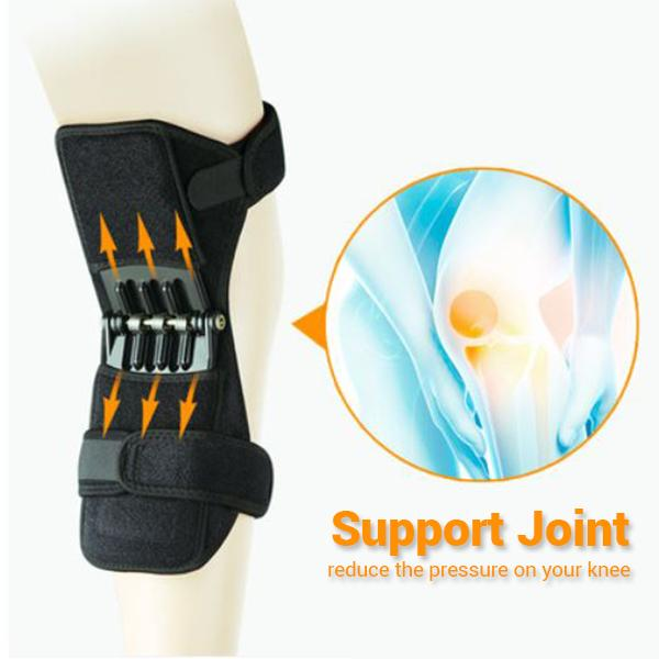 PowerLift Knee Joint Support