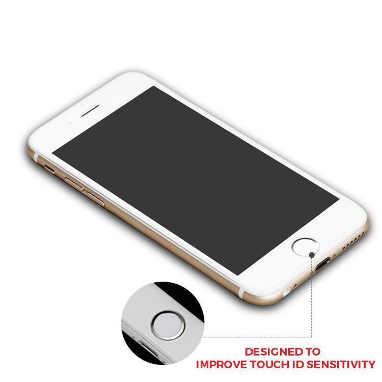 Touch Id Button ( Buy One Free One Now)