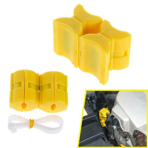 Universal Car Fuel Saver (2Pcs/Pack)