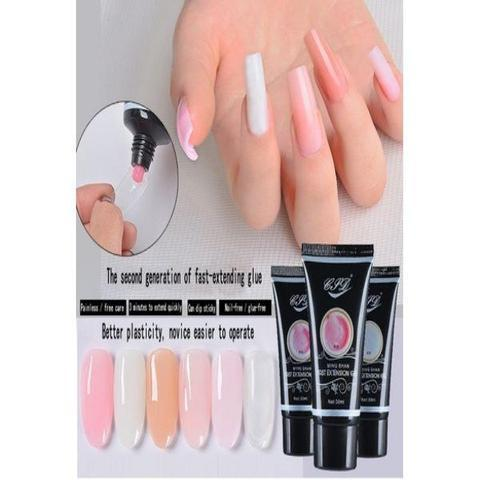 UV Soak Off Manicure Tool