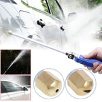 Water Jet Pro Cleaning Tool