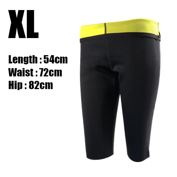 Women Slimming Shaper Pants