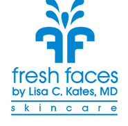 Dermatology and Skin Care of Maryland