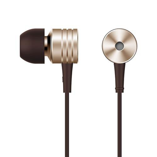 1MORE Piston Classic Earphone With Mic
