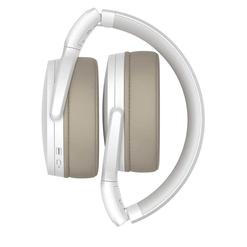 Sennheiser HD 350BT Over Ear Wireless Headphones