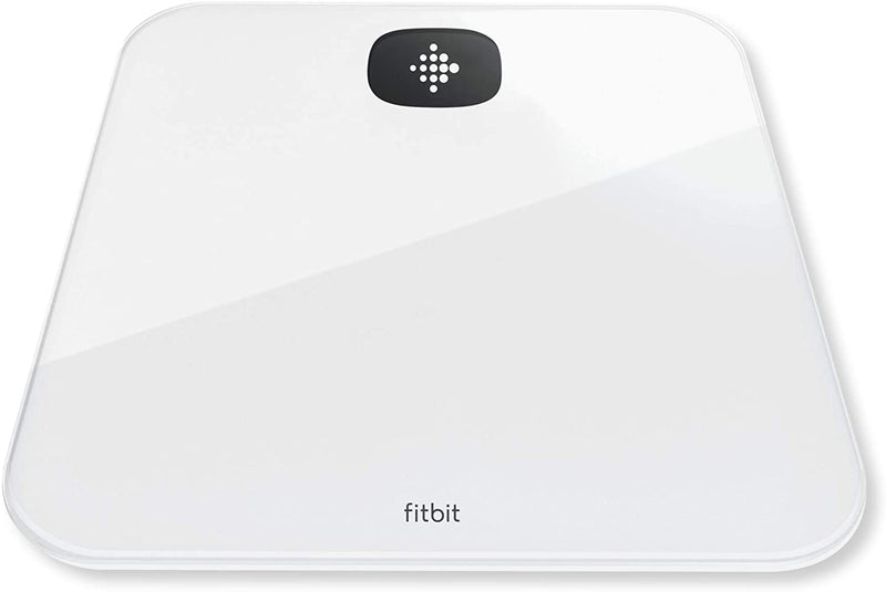 FITBIT Aria Air Smart Weighing Scale