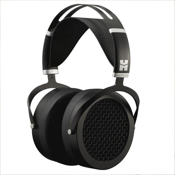HiFiMAN SUNDARA Over-Ear Full-size Planar Magnetic Headphone