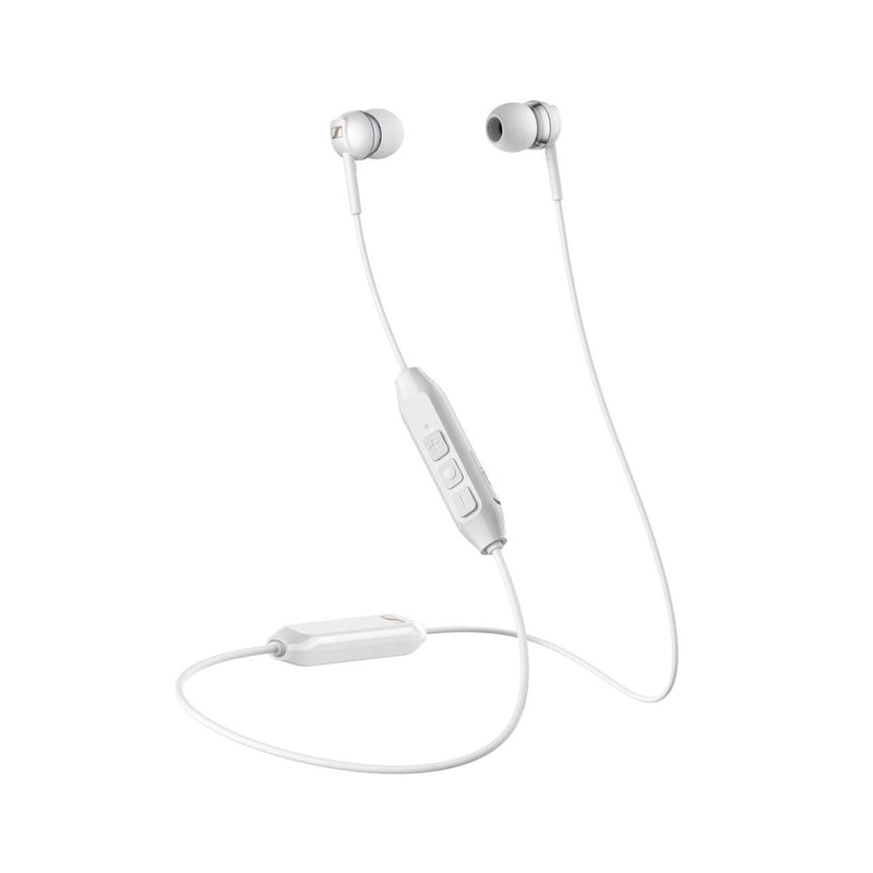 Sennheiser CX 150BT Wireless Bluetooth Earphones