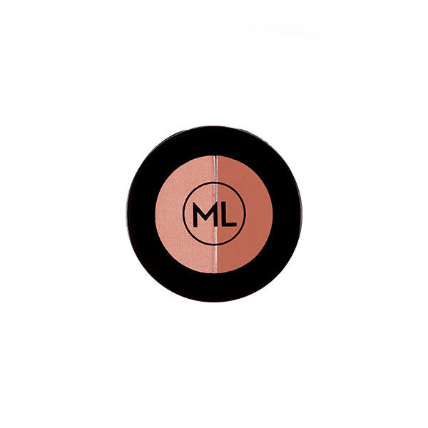 ML Brow Sculpt Duo