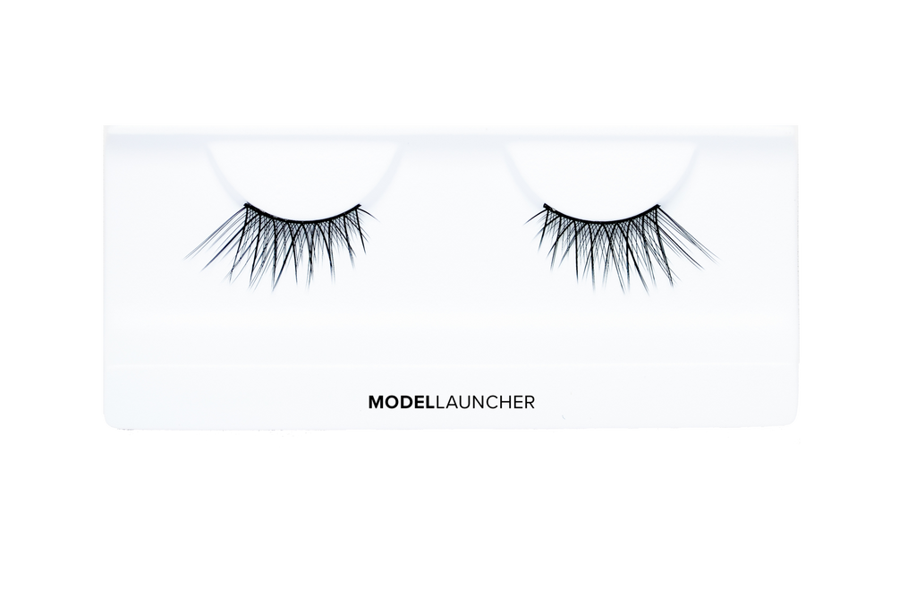 Multi Use ML False Eyelashes