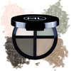 Signature Eye Shadow Quad