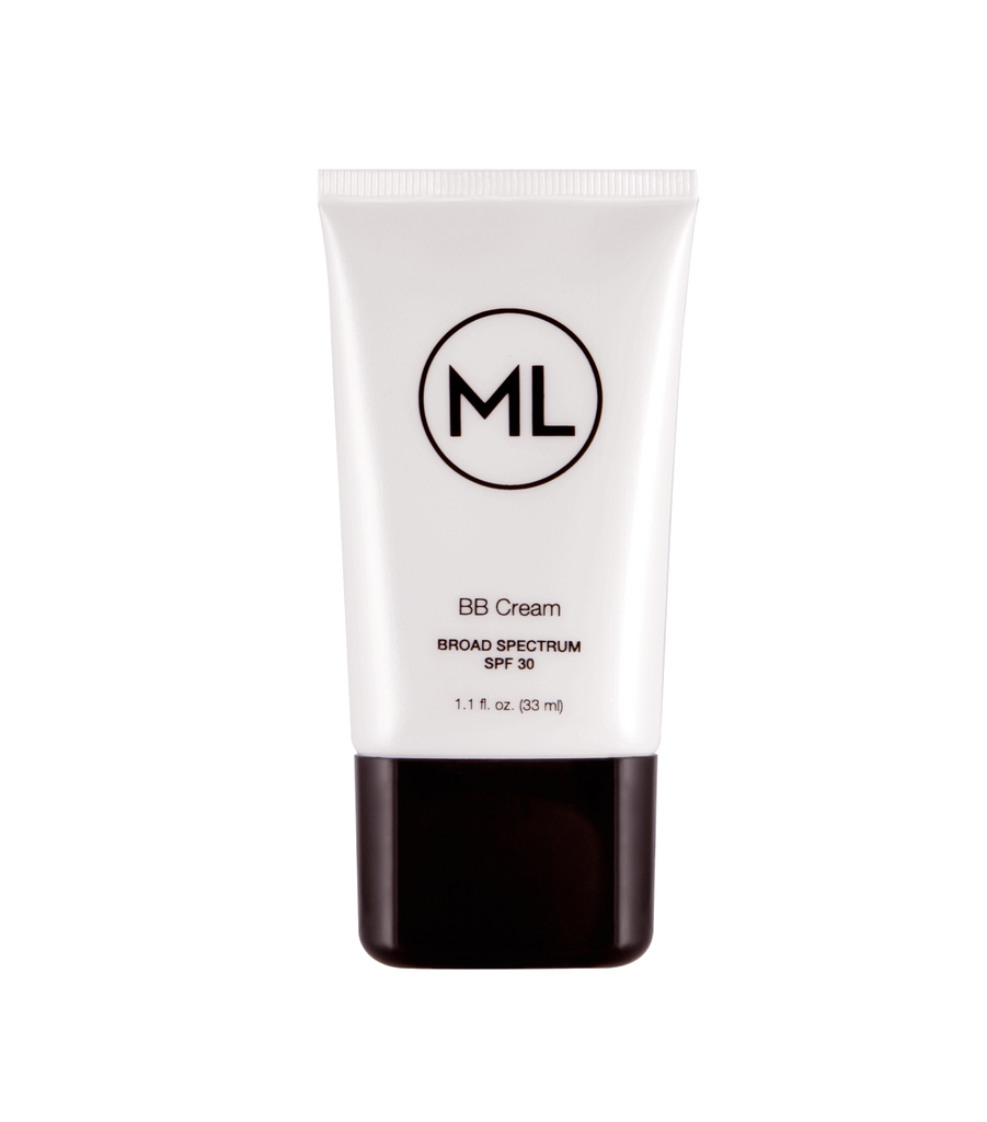ML BB Cream SPF 30