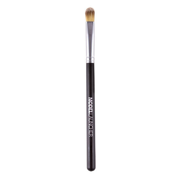 Tapered Concealer