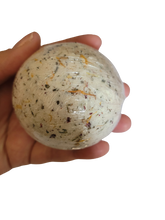 Load image into Gallery viewer, Yoni Detox Bath Bomb!