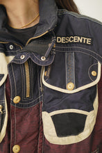 Load image into Gallery viewer, Descente ski jacket for men M