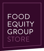 Food Equity Group Store