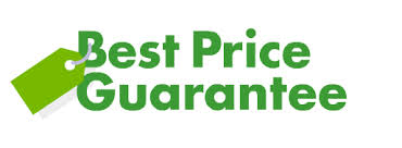 Hit A Double Best Price Guarantee