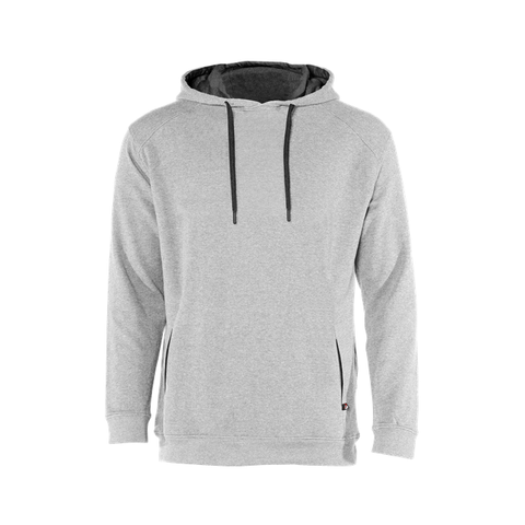 Badger 1050 Fit Flex Hood - Oxford