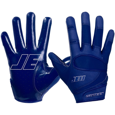 Cutters S017JE JE11 By Cutters Signature Series - Navy