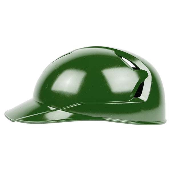 All-Star Protective SC500 Universal Skull Cap - Dark Green - HIT A Double