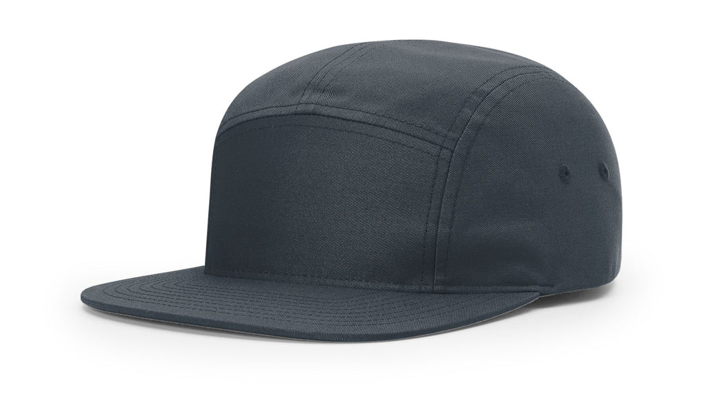 Richardson 217 Macleay Cap - Light Navy
