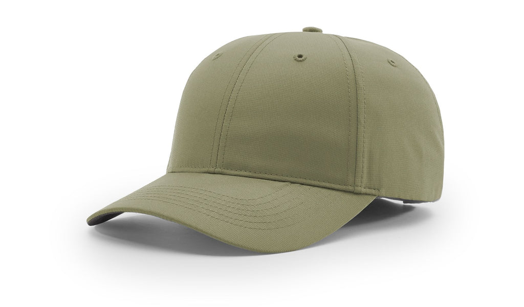 Richardson 225 Casual Lite Cap - Slate