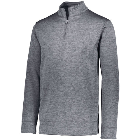 Augusta 2910 Stoked Pullover - Graphite