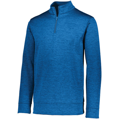 Augusta 2910 Stoked Pullover - Royal