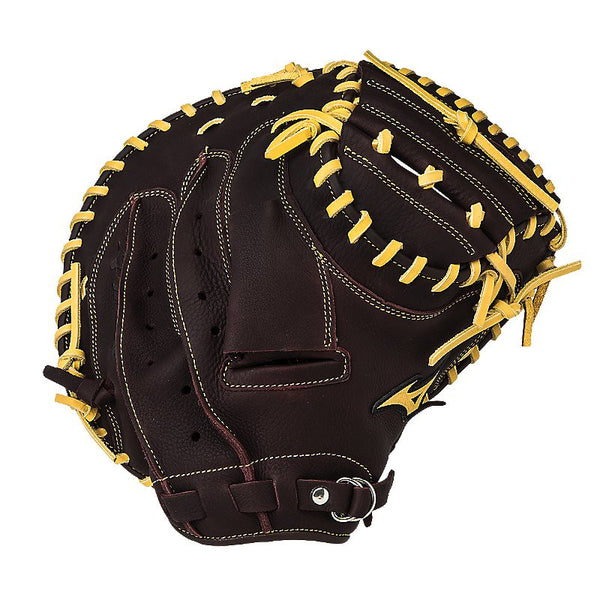 "Mizuno Franchise 33.50"" GXC90B2 Catcher"