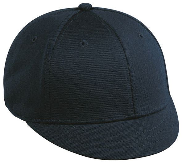 Oc Sports Uc 550sb Umpires Adjustable Short Bill Plate Cap