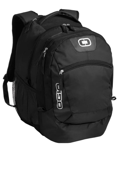 OGIO 411042 Rogue Pack - Black - HIT A Double