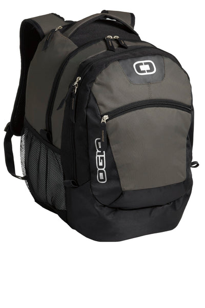 OGIO 411042 Rogue Pack - Gray - HIT A Double
