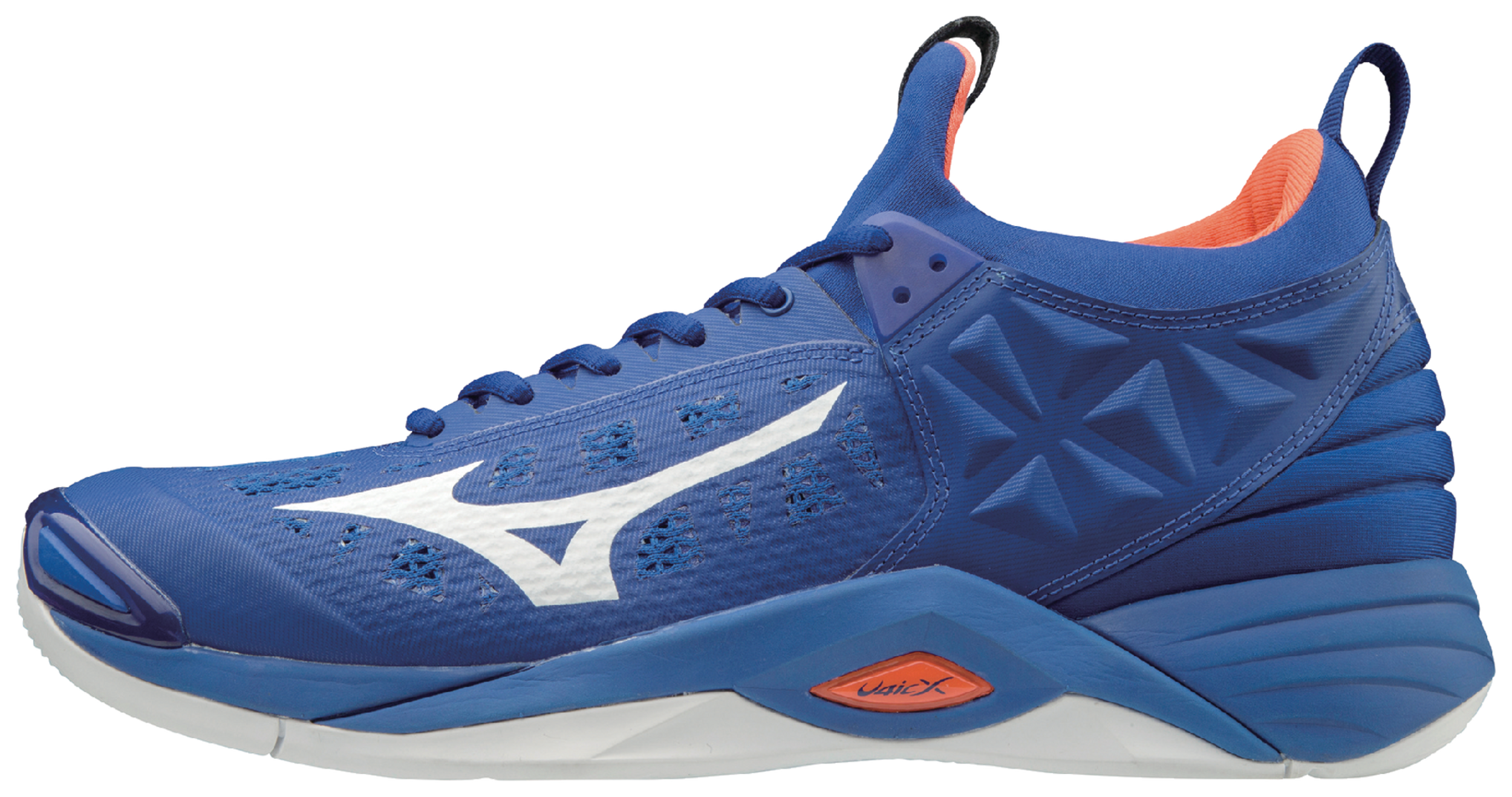 mizuno limited edition volleyball shoes 9.5