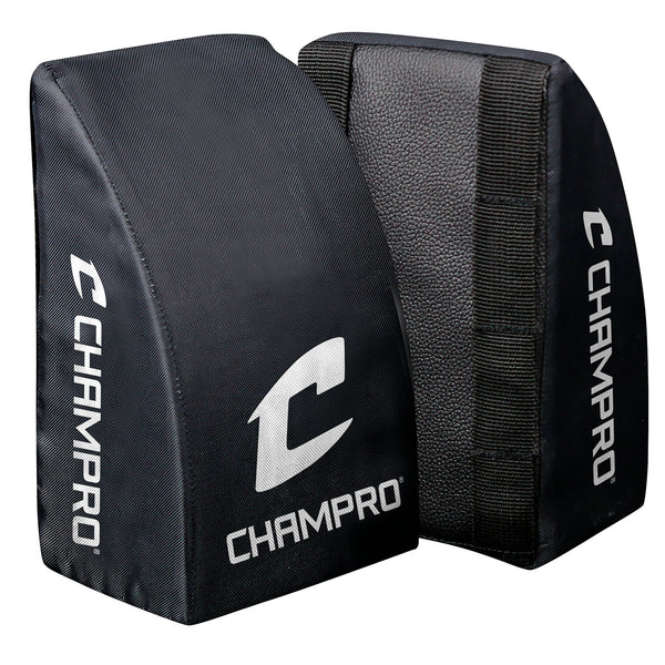 Champro CG28B Catcher