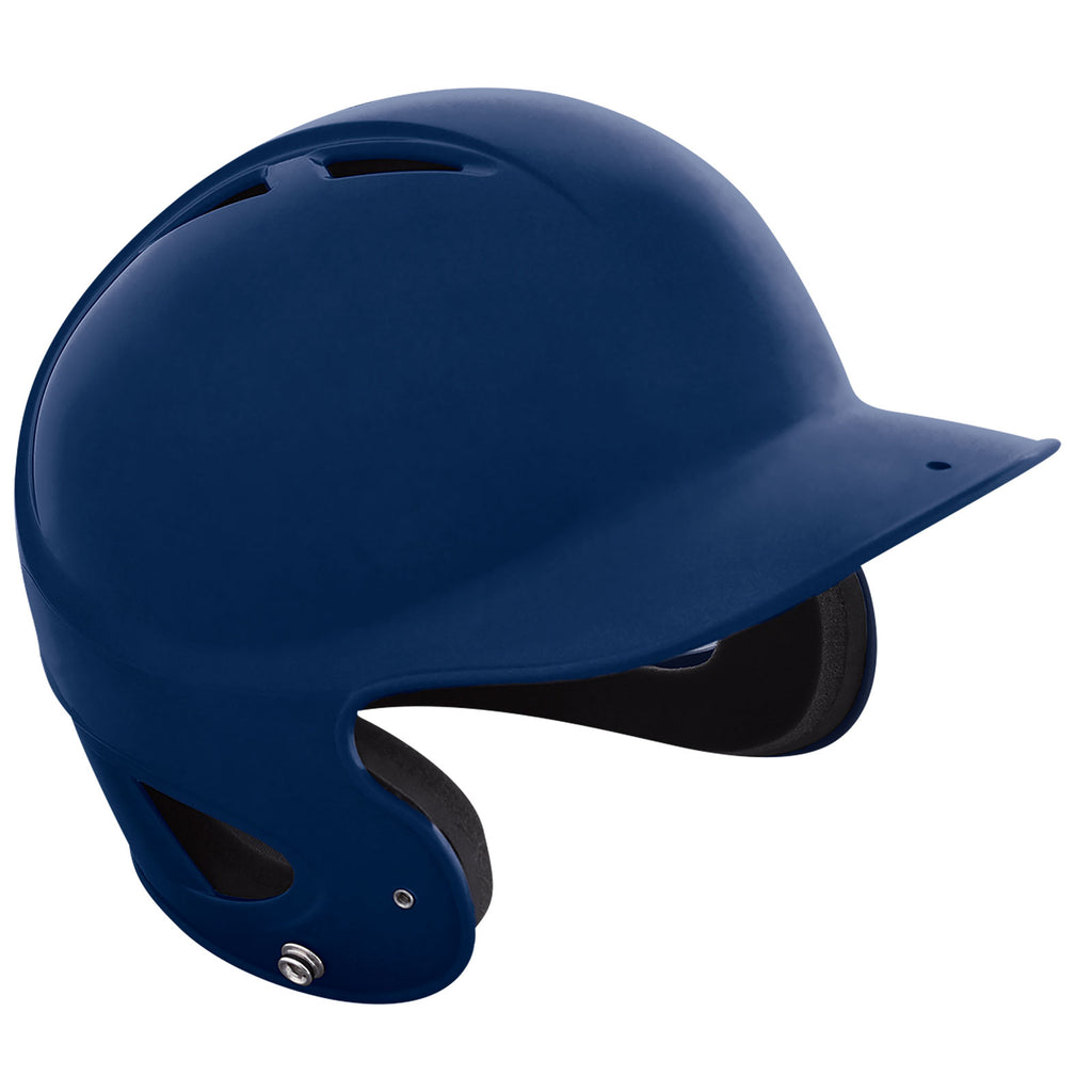 c3eec79be Champro H4 Performance Batting Helmet - Navy – HIT A Double