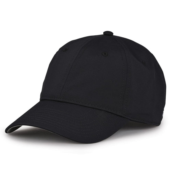 The Game GB415 GameChanger Cap - Black - HIT A Double