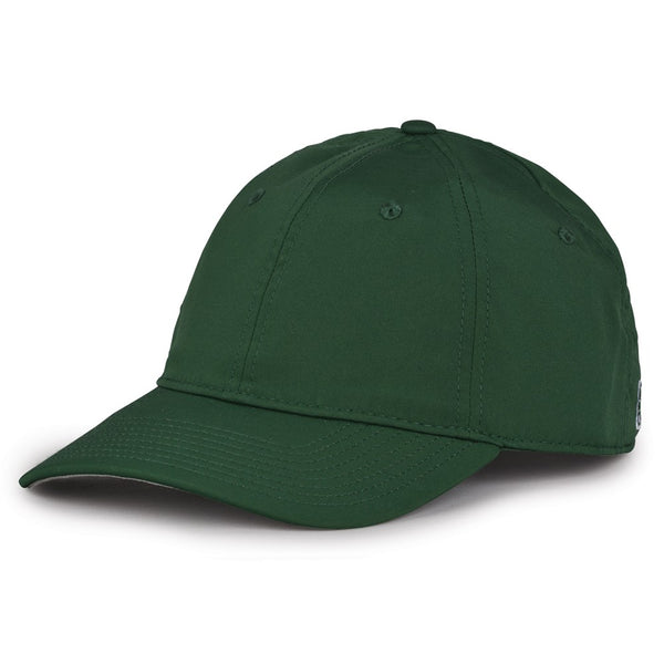 The Game GB415 GameChanger Cap - Dark Green - HIT A Double