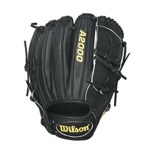 "Wilson A2000 Kershaw Game Model 11.75"" Pitchers Glove WTA20RB15CK22GM"