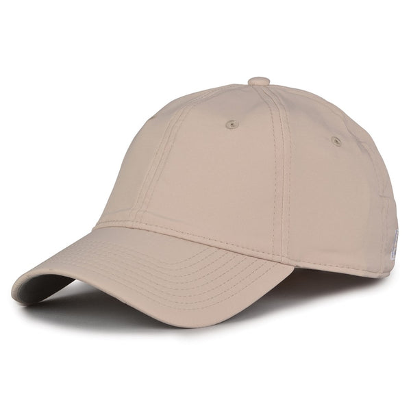 The Game GB415 GameChanger Cap - Stone