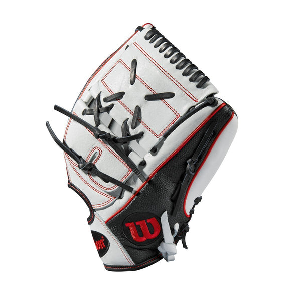 "Wilson 2019 A2000 MA14 GM 12.25"" Pitcher"