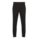 Badger 272400 Outer-Core Youth Pant - Black - HIT A Double