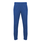 Badger 272400 Outer-Core Youth Pant - Royal - HIT A Double