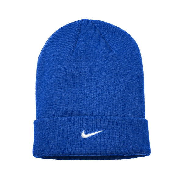 Nike  867309 Sideline Beanie - Game Royal - HIT A Double