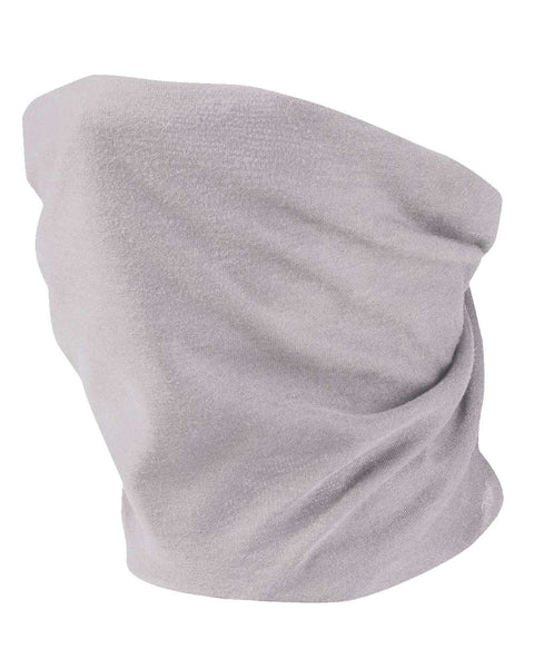 Valucap VC20 Neck Gaiter (3 pk) - Gray - HIT A Double