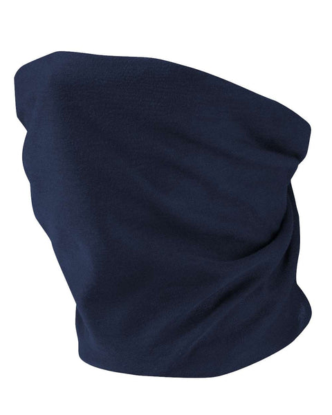 Valucap VC20 Neck Gaiter (3 pk) - Navy - HIT A Double