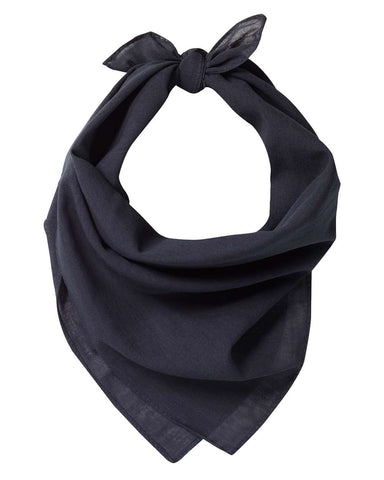 Valucap VC21 Face Bandana (pk of 3) - Charcoal - HIT A Double
