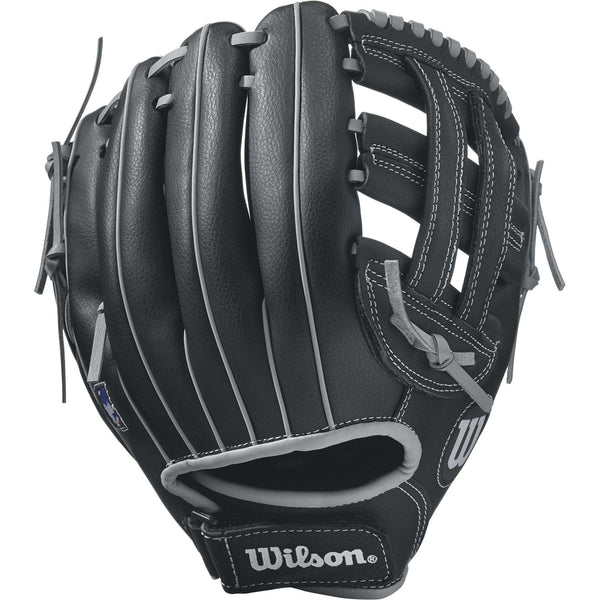 "Wilson A360 11.50"" Youth Utility Gloves WTA03RB17115"