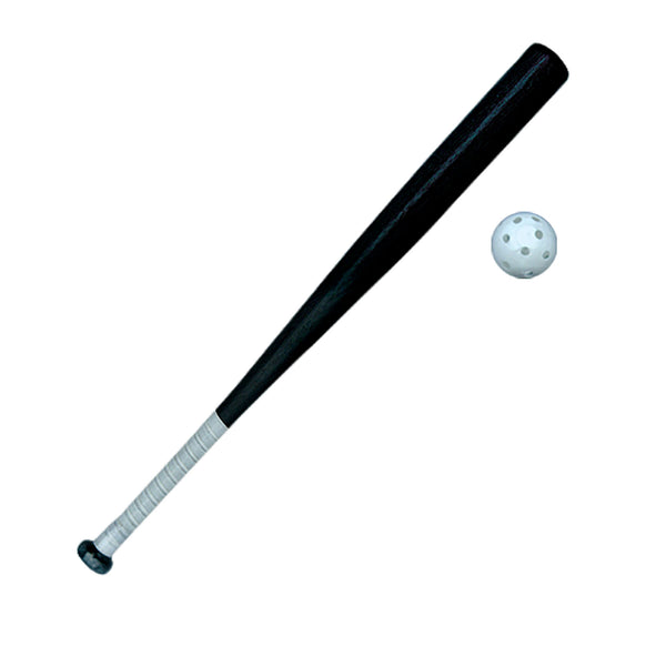 Champro A08 Combination Poly Bat & Ball Set - HIT A Double